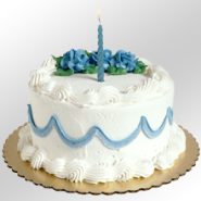Birthday Dialer