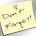 Reminder Dialer